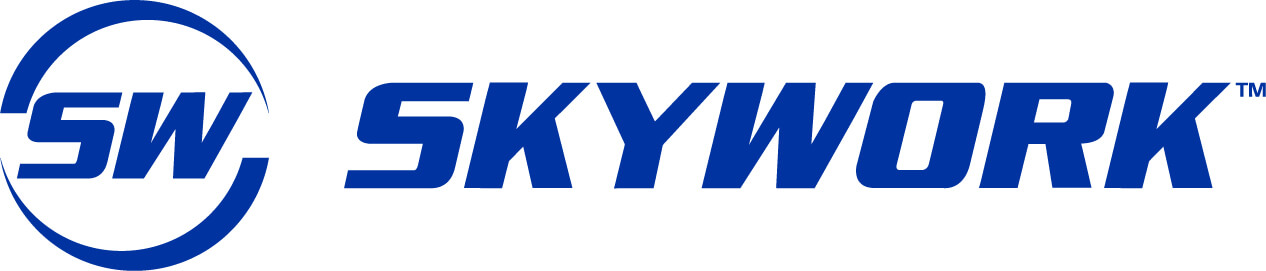 Skywork Logo