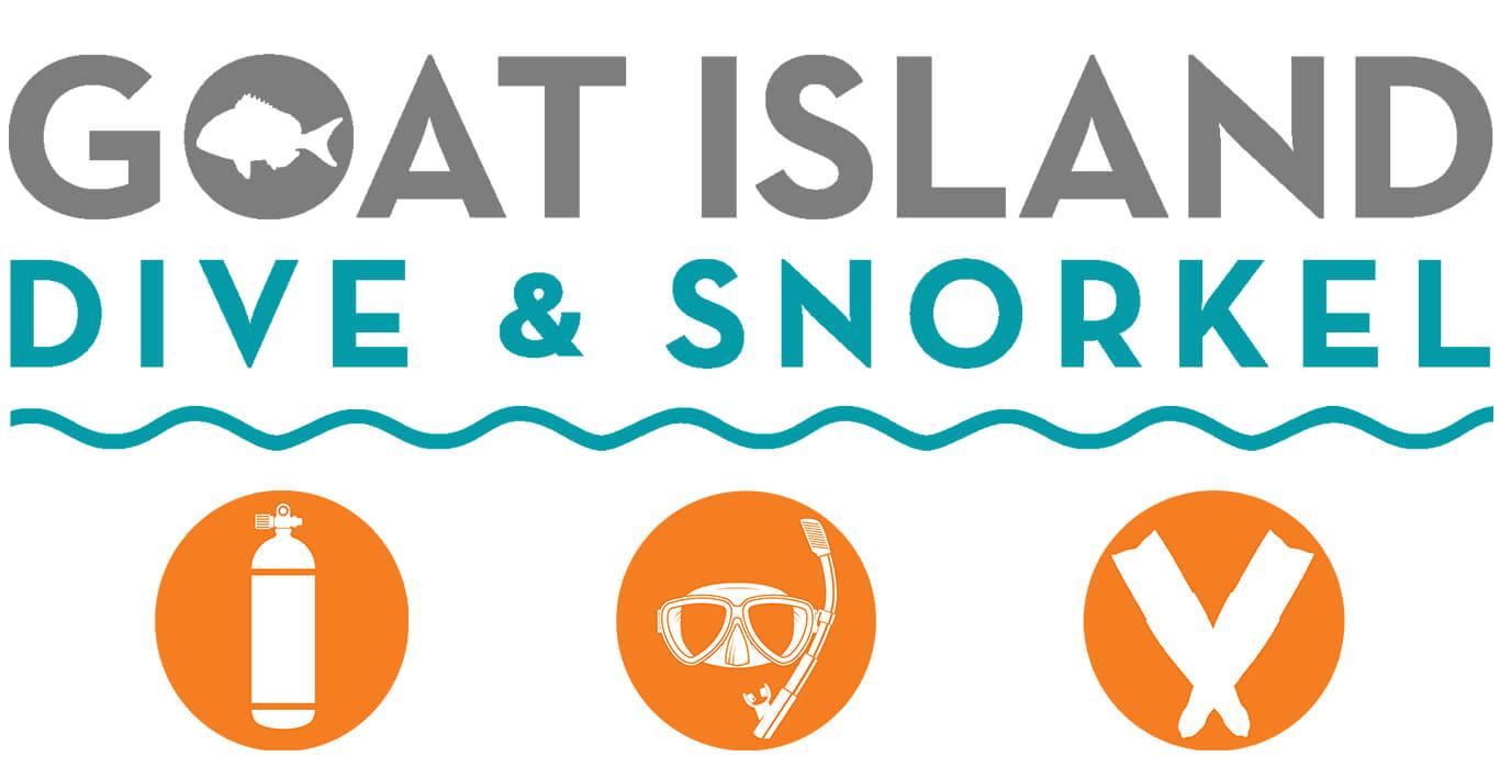 Goat Island Dive Snorkel